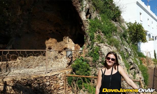 Ojen Cave 1.jpg